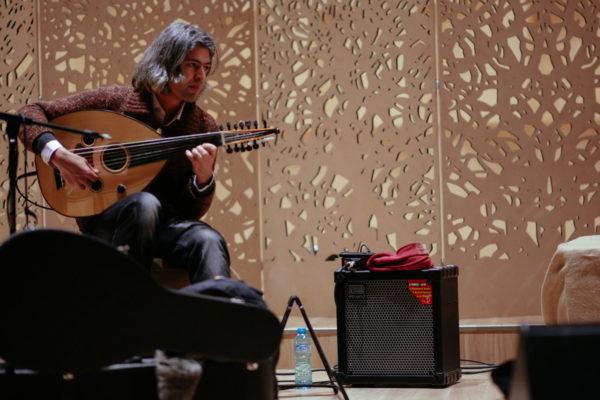 2015-Rehearsals---photo-04